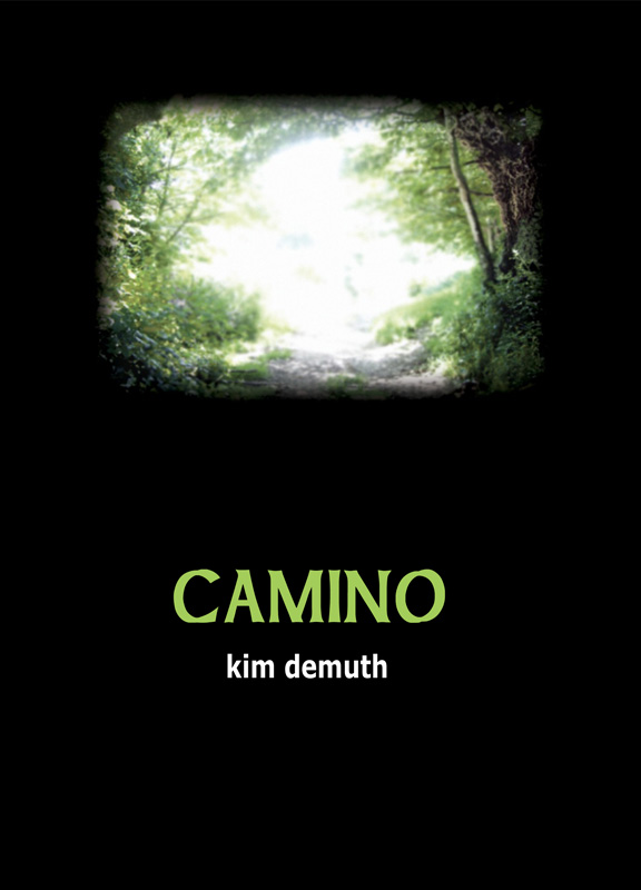 Kim Demuth Camino Catalogue
